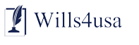 Wills 4 Usa Logo